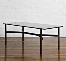 Fontana-Arte-Coffee-Table_-1