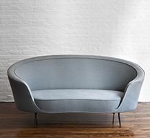 eggcouch_01-1-1