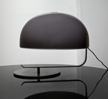 lamp1-600x600