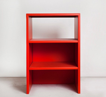 Judd_red_02-1-600x600