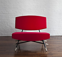 1stdibbs_865chair_01-600x600