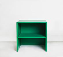 Judd_green_01-1-600x600-1